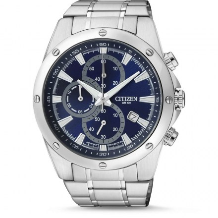 Citizen Men's Sport Watch AN3530-52L