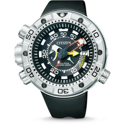 Citizen Promaster Ecodrive Watch BN2021-03E