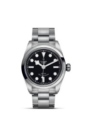 TUDOR BLACK BAY 32 REFERENCE M79580-0001