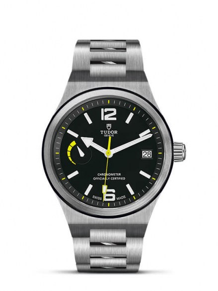 TUDOR NORTH FLAG REFERENCE M91210N-0001