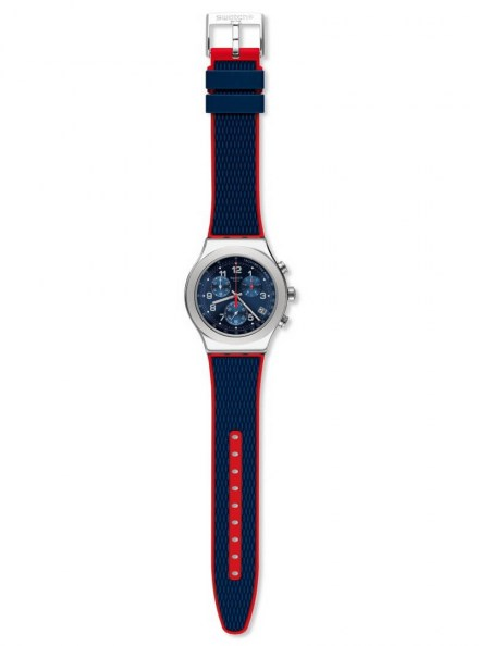 Swatch, Secret Operation, YVS452